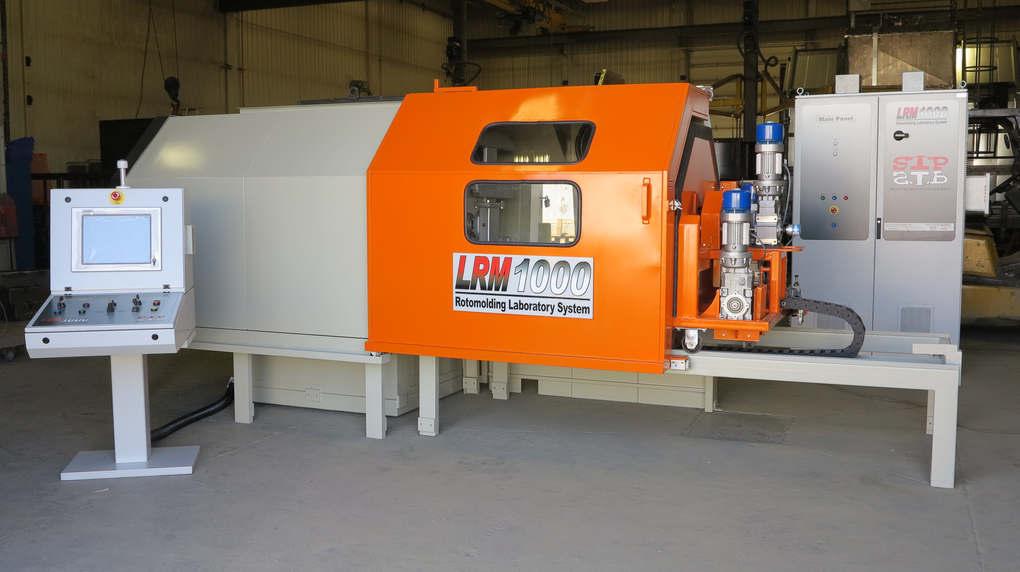 machine-laboratoire-rotomoulage-LRM