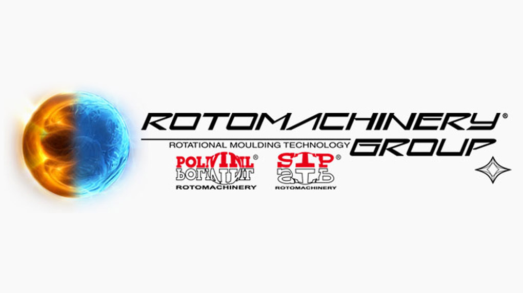rotomachinery-moulage-rotatif