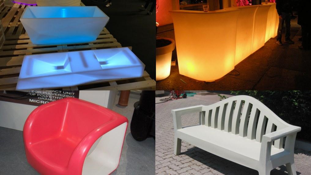 meubles-rotomoulage