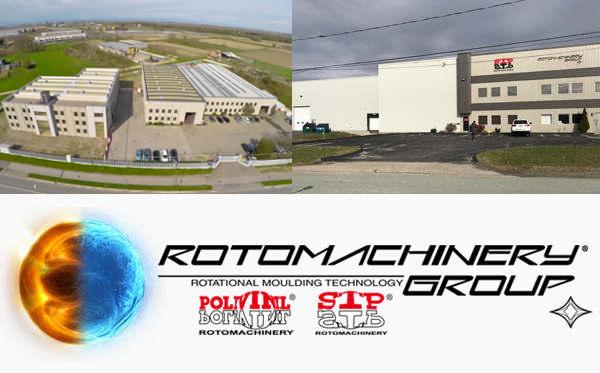 fabrication-machines-rotomoulage