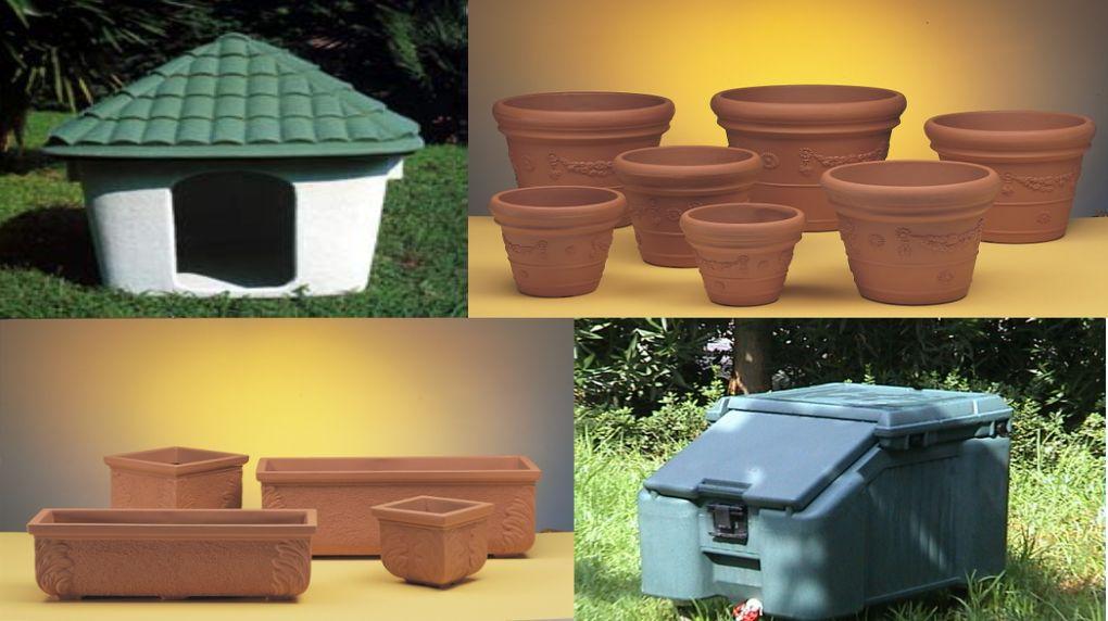 pot-jardin-rotatif-rotomoulé