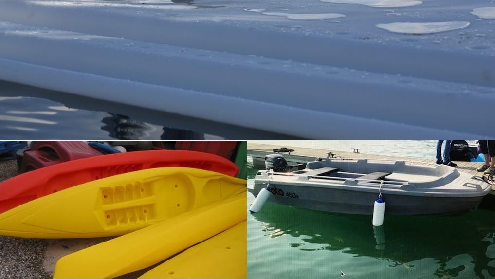 marina-bateaux-rotomoulage