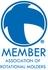 association-membre
