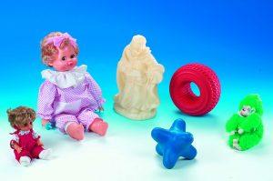jouets-poupées-balles-rotomoulage