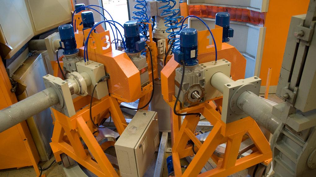 chariots-machines-indépendants