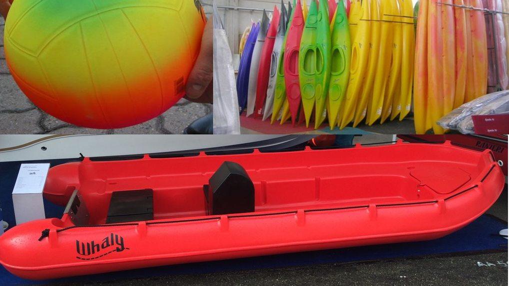 bateaux-canoës-kayaks-rotation