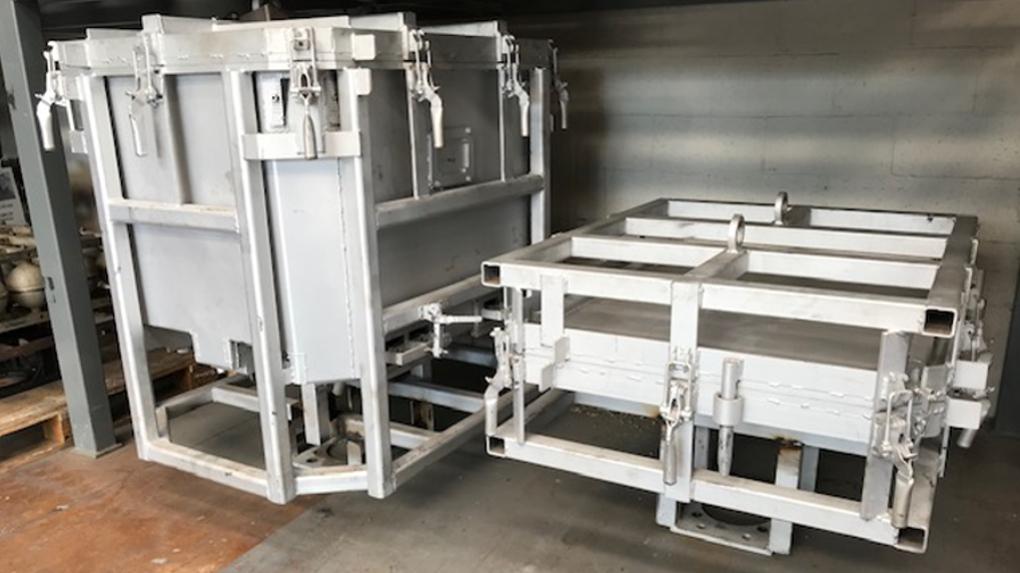 frigo-box-moules-conteneur-rotomoulage
