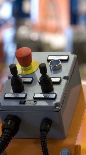 rotomachinery-stampaggio-rotazionale-carrelli indipendenti 00007