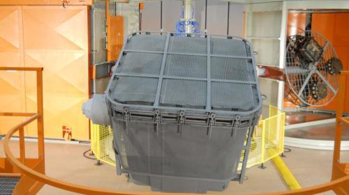 rotomachinery-stampaggio-rotazionale-carrelli indipendenti 00031